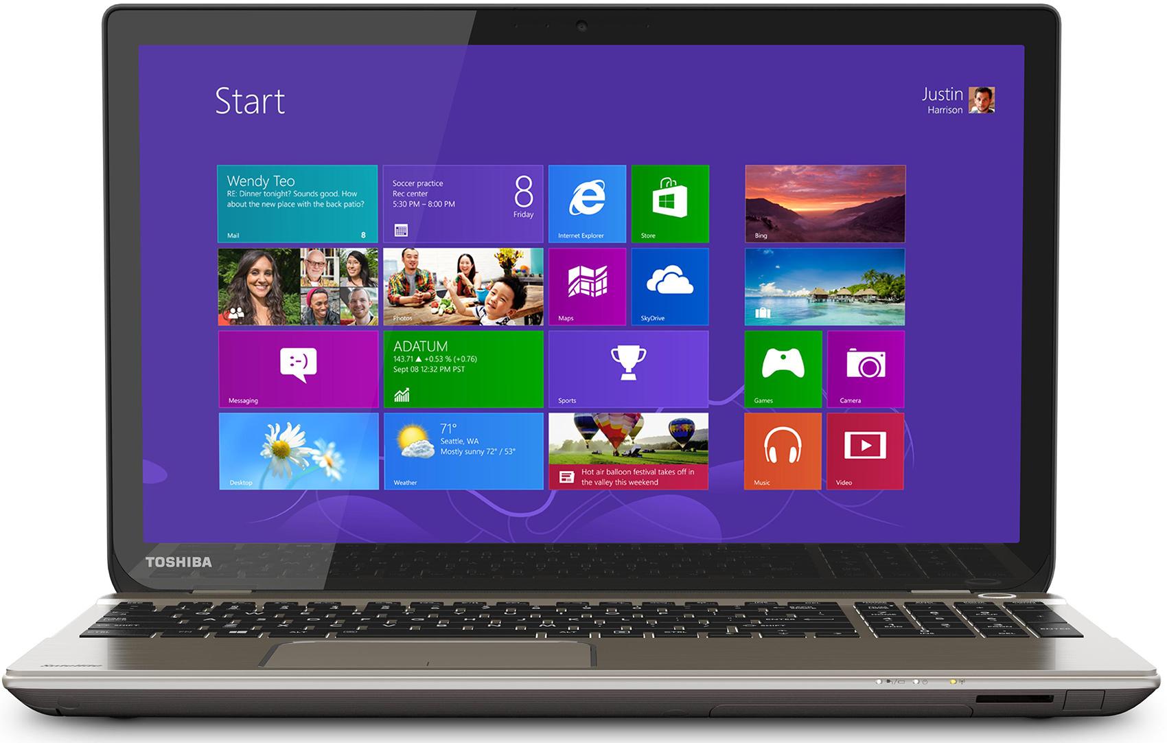 3264a9f1b Velikost, jak jsme již zmínili, je udávána v palcích. palec je zhruba 2,5  cm. Bylo samozřejmostí, že s velikostí displeje roste i cena notebooku.