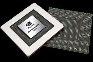 gtx-680m-chip