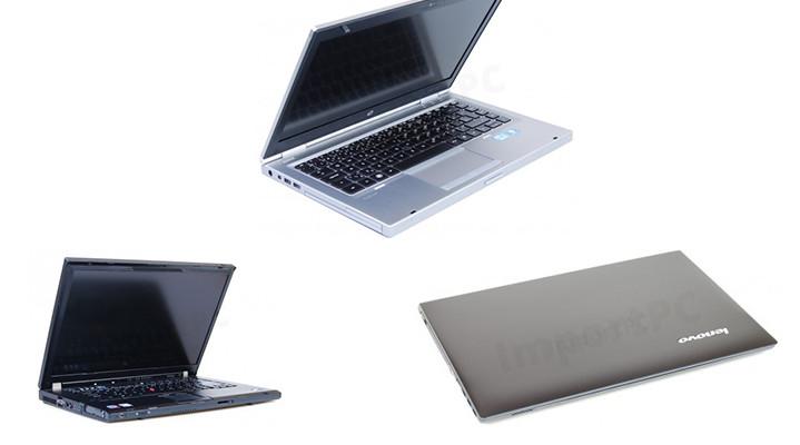 Jak vybrat notebook - 2. díl - druhy notebooků  7f2cb41cd2d