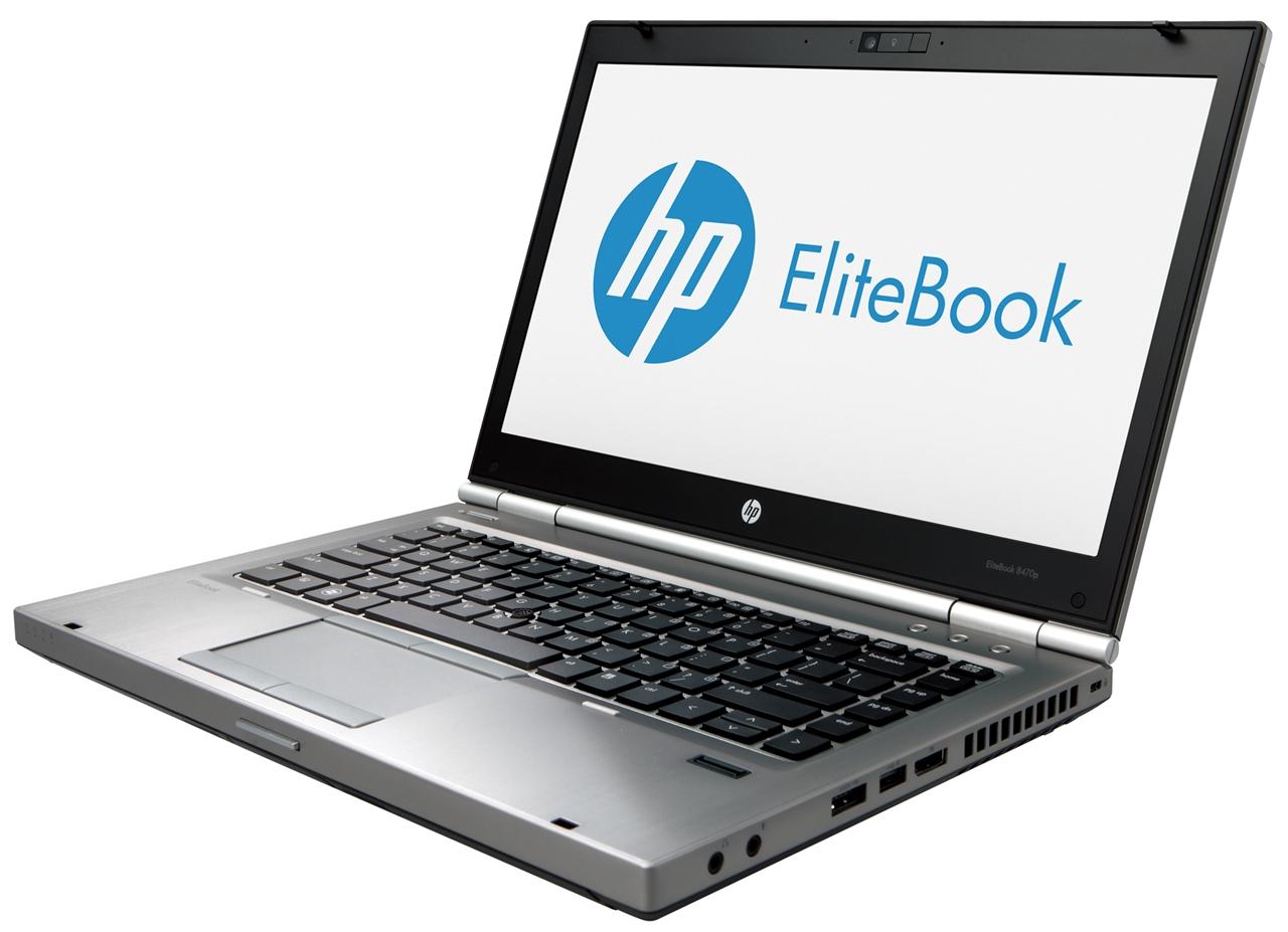 Výsledek obrázku pro HP ELITEBOOK 8470P
