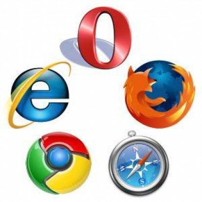 web-browsers-2