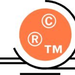 copyright-registered-trademark