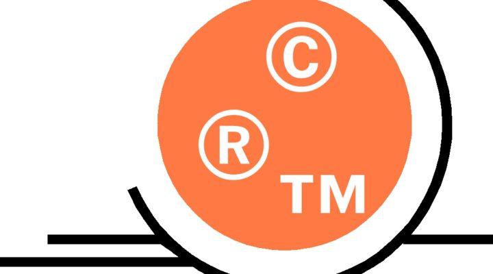 copyright-registered-trademark